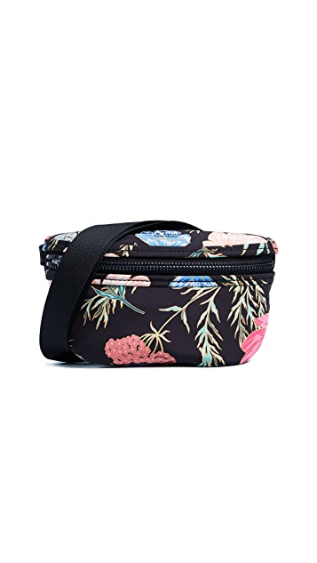 Kate Spade New York Fanny Pack