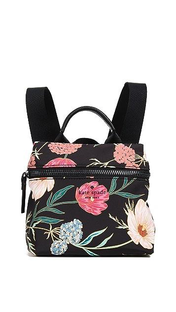 Kate Spade New York Mini Backpack