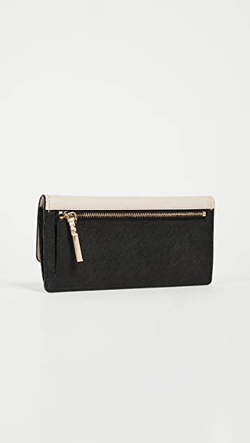 Kate Spade New York Cameron Street Alli Wallet