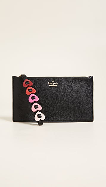 Kate Spade New York Yours Truly Ariah Multi Wallet