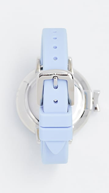 Kate Spade New York Seasonal Novelty Watch, 35mm