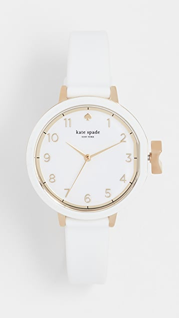 Kate Spade New York California Dreaming Watch, 35mm