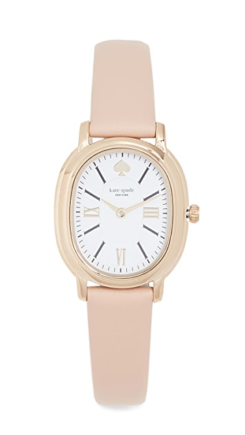 Kate Spade New York Classic Watch, 28mm