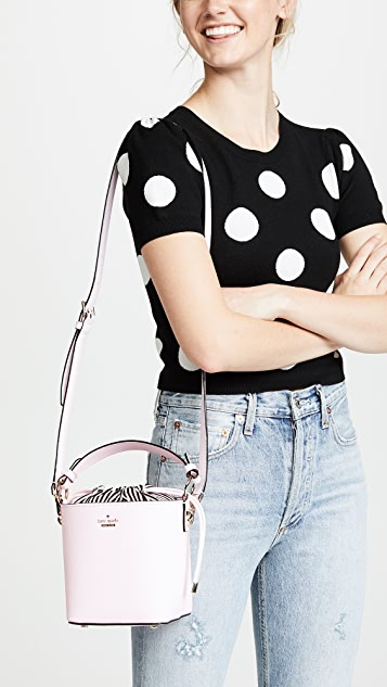 Kate Spade New York Pippa Bucket Bag