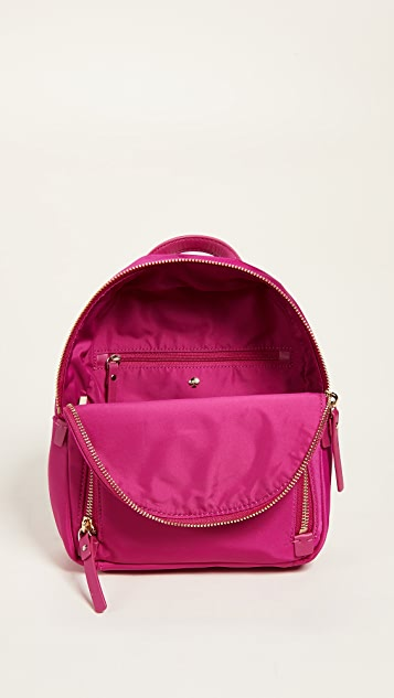 Kate Spade New York Small Hartley Backpack