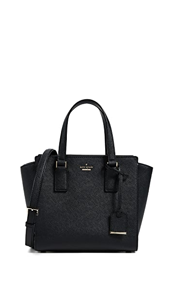 Kate Spade New York Small Hayden Tote Bag