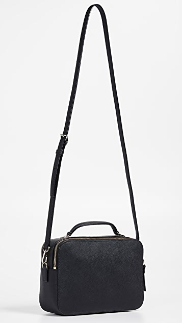 Kate Spade New York Juliet Camera Bag