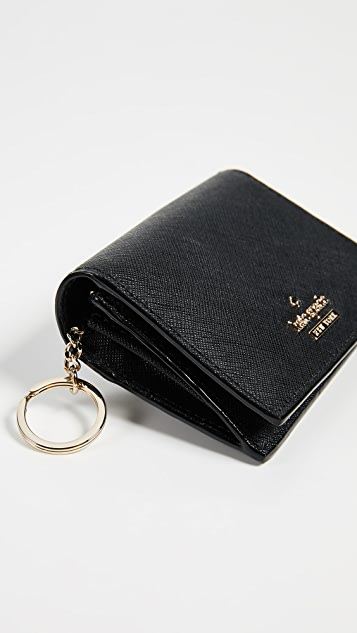 Kate Spade New York Cameron Street Gabe Wallet
