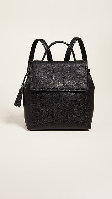 Kate Spade New York Simona Backpack
