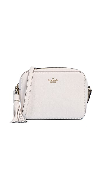 Kate Spade New York Arla Camera Bag
