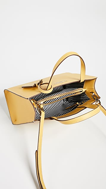 Kate Spade New York Sam Tote Bag