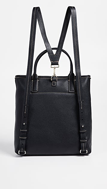 Kate Spade New York Maple Street Kenzie Convertible Backpack