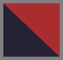 Blazer Blue/Heirloom Red