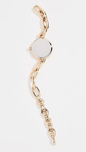 Kate Spade New York Jewelry Inspired Watch, 30mm