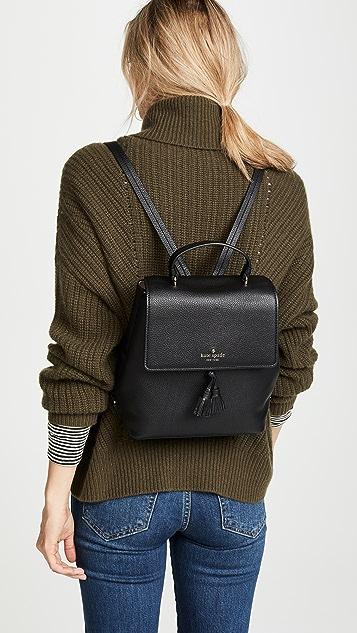 Kate Spade New York Hayes Street Teba Backpack