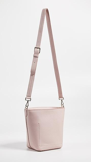 Kate Spade New York Hayes Street Vaness Bucket Bag
