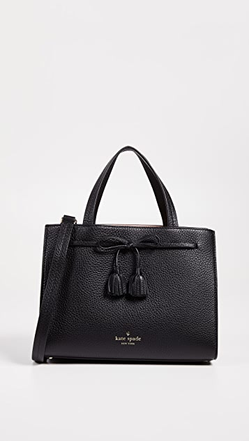 Hayes Street Sam Tote by Kate Spade New York