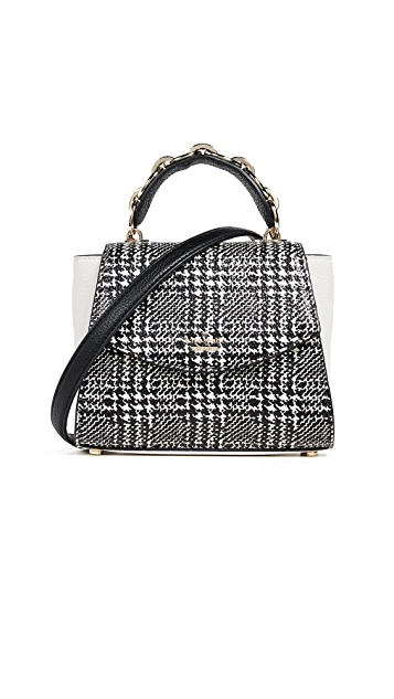 Kate Spade New York Murray Street Small Kim Satchel