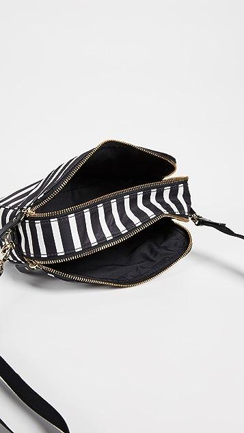 Kate Spade New York Watson Lane Amber Camera Bag