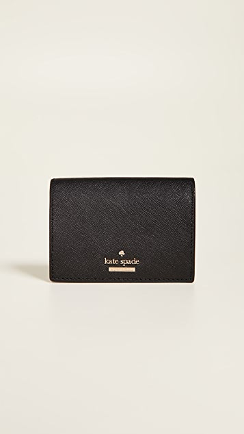 Kate Spade New York Cameron Street Annabella Card Case