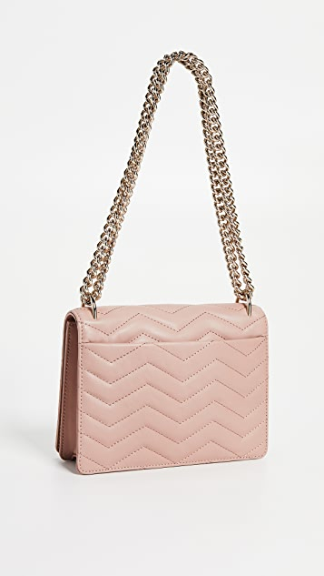 Kate Spade New York Reese Park Marci Crossbody Bag