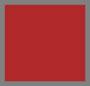 Heirloom Red