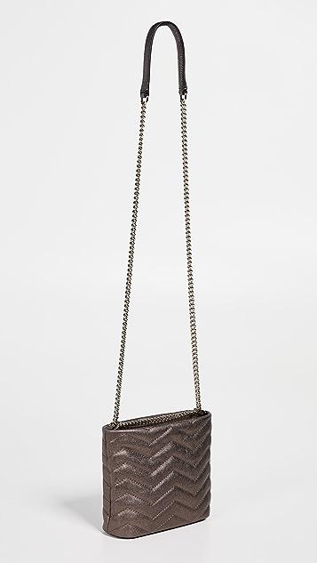 Kate Spade New York Reese Park Ellery Crossbody Bag