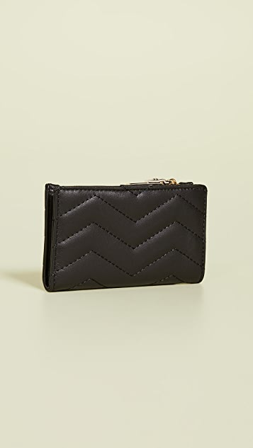 Kate Spade New York Reese Park Mikey Wallet