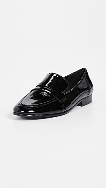 Kate Spade New York Genevieve Loafers