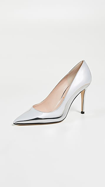 Kate Spade New York Vivian Point Toe Pumps