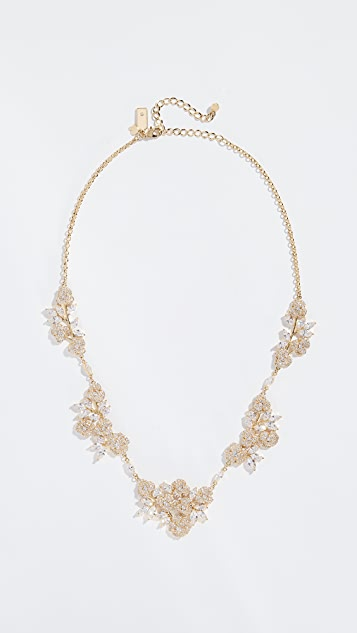 Kate Spade New York That Special Sparkle Necklace