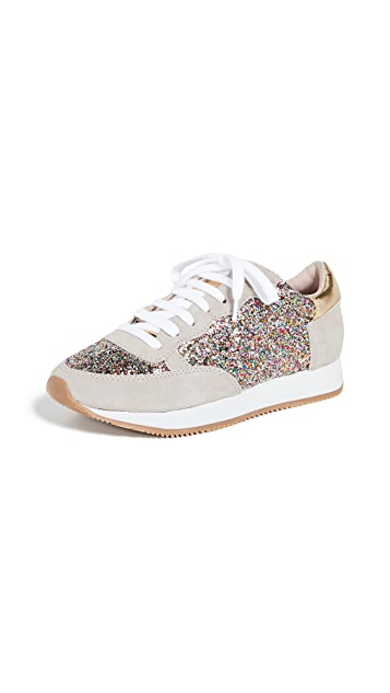 Kate Spade New York Felicia Lace Up