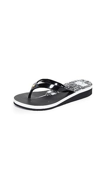 Kate Spade New York Milli Flip Flops