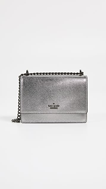 Kate Spade New York Cameron Street Hazel Crossbody Bag