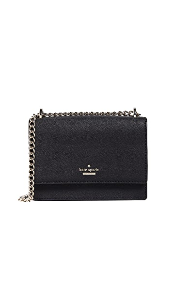Kate Spade New York Cameron Street Hazel Bag