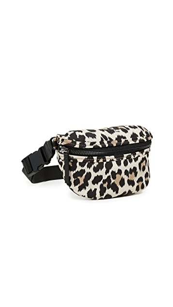 Kate Spade New York That's The Spirit Belt Bag