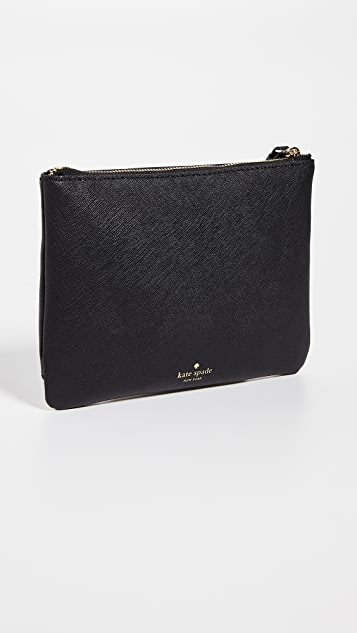Kate Spade New York Dashing Beauty Small Willa Wallet