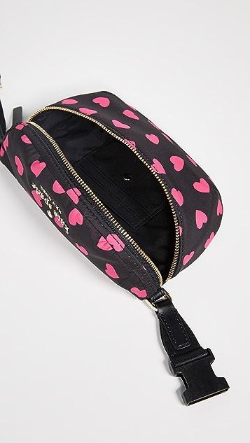 Kate Spade New York Watson Lane Belt Bag