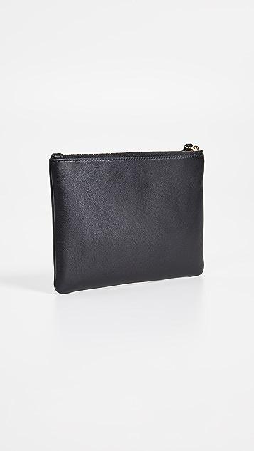 Kate Spade New York Small Willa Wallet