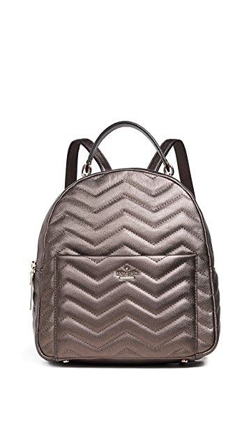 Kate Spade New York Resse Park Ethel Backpack