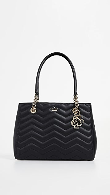 Kate Spade New York Reese Park Small Courtnee Tote