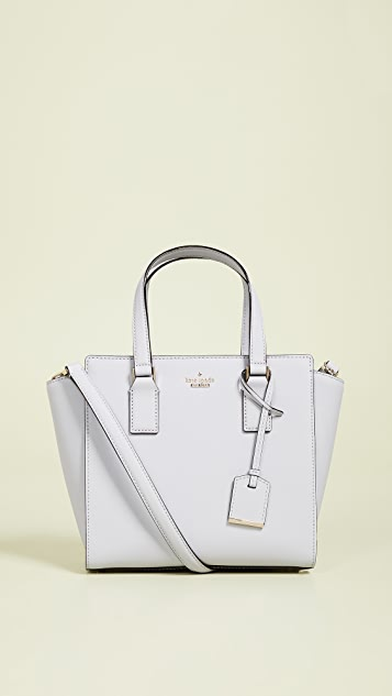 Kate Spade New York Cameron Street Small Hayden Tote Bag ... 004c4a709f905