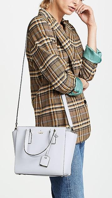 Kate Spade New York Cameron Street Small Hayden Tote Bag