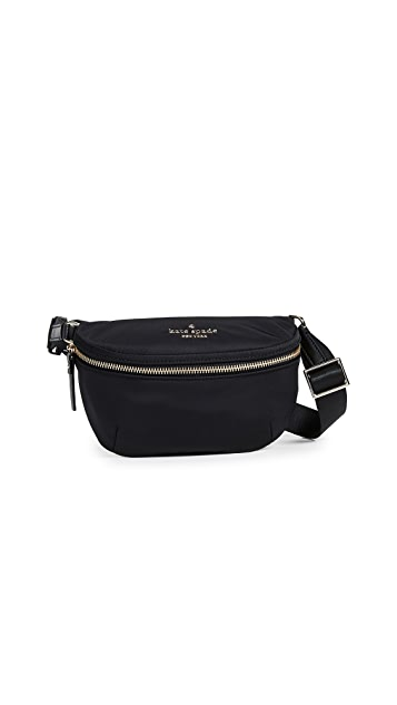 Kate Spade New York Watson Lane Betty Belt Bag