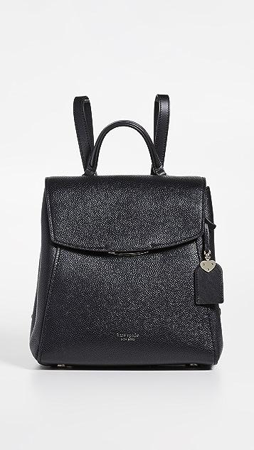 Kate Spade New York Рюкзак среднего размера Grace