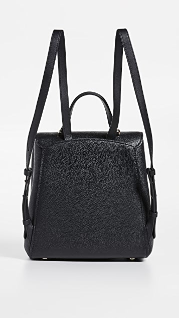 Kate Spade New York Grace Medium Backpack
