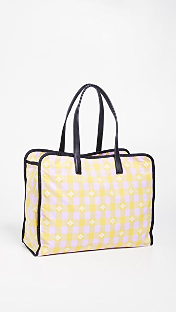 Kate Spade New York Morley XL Tote