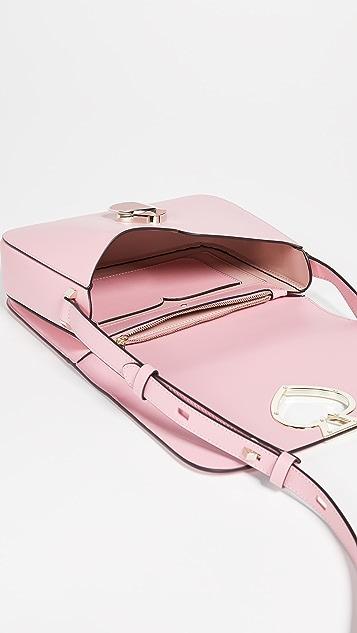 Kate Spade New York Nicola Shoulder Bag