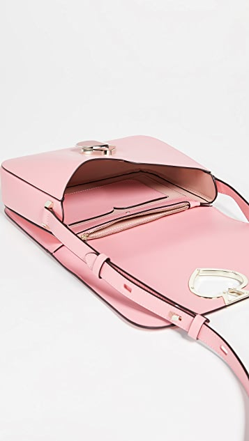 Kate Spade New York Nicola Shoulder Bag