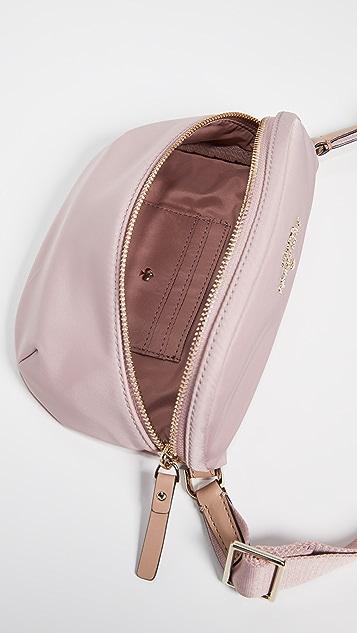 Kate Spade New York Watson Lane Betty Belt Bag